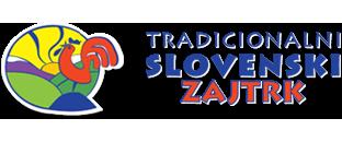 TSZ_logo